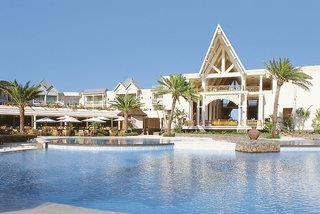 Hotel The Residence *****